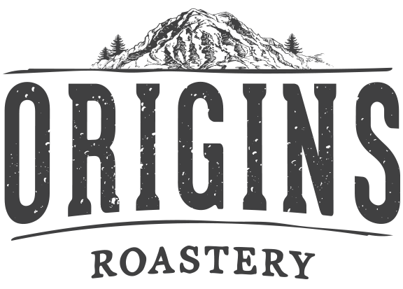 Origins Roastery