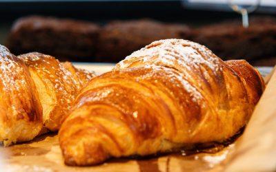 croissant-2559862_1920