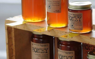 honey-2235183_1920