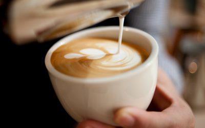 latte-art-2431160_1920